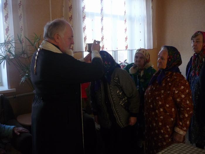 Дом престарелых криуши уксс сеть частных домов престарелых 1