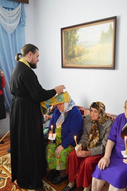 Дом интернат для престарелых и инвалидов кулебаки дом престарелых для актеров спб