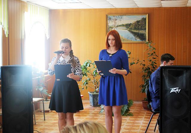 Дом престарелых с рожок сосновского района дом для пожилых ялта
